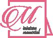 制服・園服のミニチュアリメイク額装 思い出アフレーム(旧 ミニチュアメモリアル)